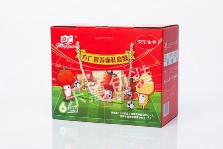 彩盒包装盒